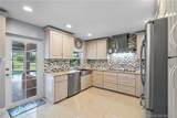 5509 Mulberry Dr - Photo 9