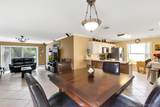 2638 177th Ave - Photo 10