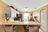 2638 177th Ave - Photo 13