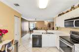 2638 177th Ave - Photo 14