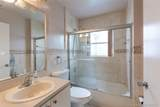 2638 177th Ave - Photo 16
