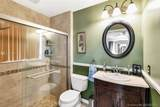 2638 177th Ave - Photo 18