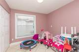 2638 177th Ave - Photo 19