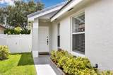 2638 177th Ave - Photo 8