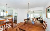 3610 60th Ave - Photo 10
