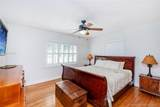 3610 60th Ave - Photo 12