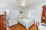 3610 60th Ave - Photo 13