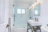 3610 60th Ave - Photo 14