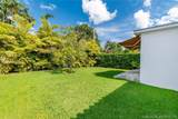 3610 60th Ave - Photo 4