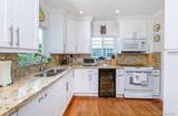 3610 60th Ave - Photo 9