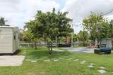 3310 72nd Ave - Photo 23