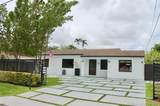 3310 72nd Ave - Photo 30