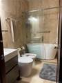 8421 124th Ave - Photo 10