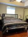 8421 124th Ave - Photo 11