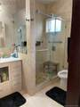 8421 124th Ave - Photo 12