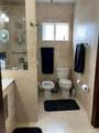 8421 124th Ave - Photo 13