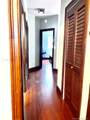 8421 124th Ave - Photo 15