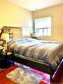 8421 124th Ave - Photo 16