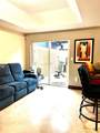8421 124th Ave - Photo 2