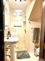 8421 124th Ave - Photo 20