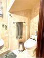 8421 124th Ave - Photo 21