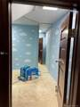 8421 124th Ave - Photo 23
