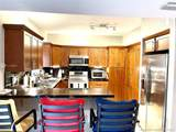 8421 124th Ave - Photo 4