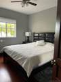 8421 124th Ave - Photo 9