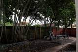 5740 Sheridan St - Photo 11