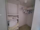 2301 Collins Ave - Photo 8