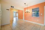 8 33rd Ave - Photo 12