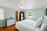 500 25th Ave - Photo 15