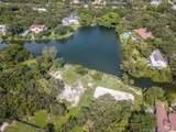 10640 Lakeside Dr - Photo 9