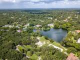 10640 Lakeside Dr - Photo 10