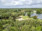 10640 Lakeside Dr - Photo 8