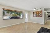 4365 83rd Ave - Photo 11
