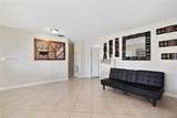 4365 83rd Ave - Photo 12