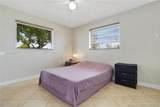 4365 83rd Ave - Photo 14