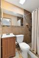 4365 83rd Ave - Photo 18