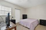 4365 83rd Ave - Photo 19