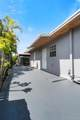 4365 83rd Ave - Photo 22