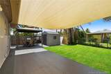 4365 83rd Ave - Photo 24