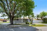 4365 83rd Ave - Photo 28