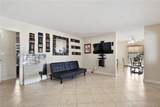 4365 83rd Ave - Photo 3