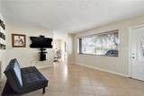 4365 83rd Ave - Photo 4