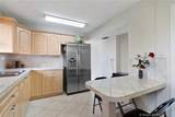 4365 83rd Ave - Photo 9