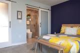 15610 6th Ave - Photo 8