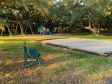 1510 Oak Knoll Cir - Photo 82