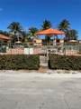 7231 Miami Lakes Dr - Photo 3