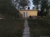 18990 352nd St - Photo 17